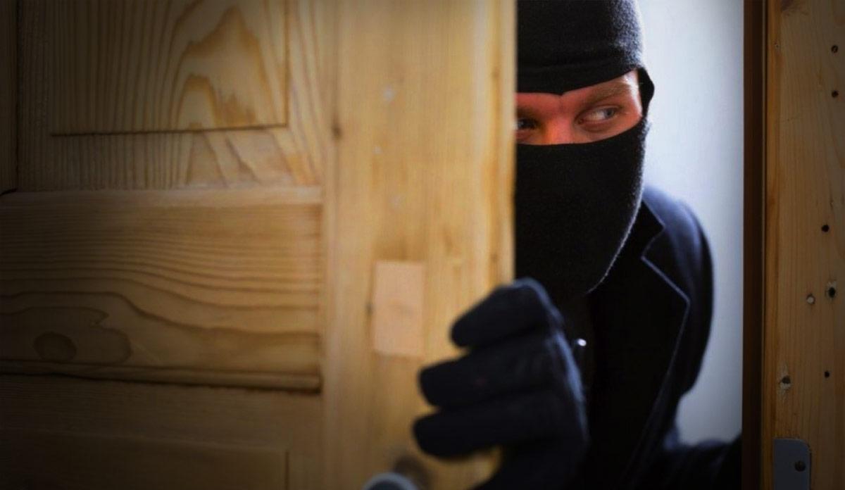 ladrón bumping cerrajeros Barcelona